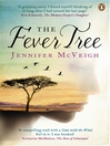The Fever Tree (eBook)